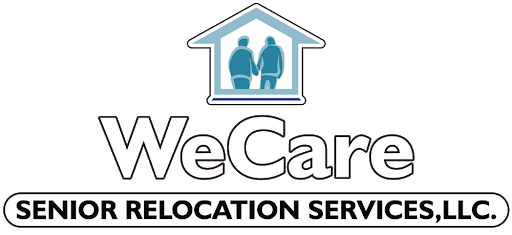 WeCare Senior Relocation Services, LLC